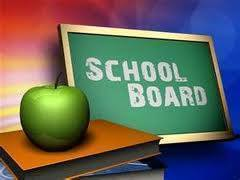 Board to Hear State of the District During January Meeting