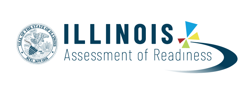 Illinois Assessment of Readiness