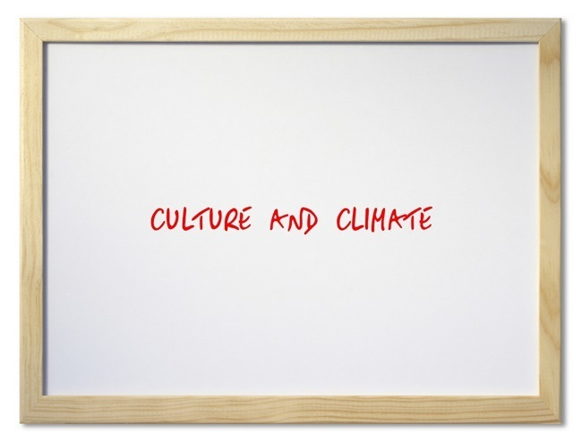 Why is School Climate Important?