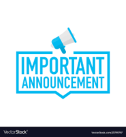 No Student Attendance Monday, March 16, 2020 - Faculty and Staff Will Report