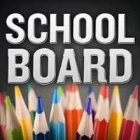Board Adopts Balanced Budget, Appoints New Member During September Meeting