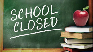 Staunton Schools to Close