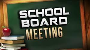 Board to Discuss School Resource Officer During October Meeting