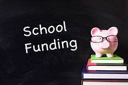 School Funding News