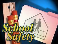 School Safety Update