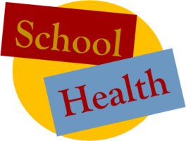 School Health Information